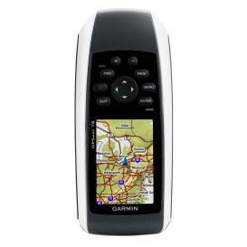 Buy Garmin 010-00864-00 GPSMAP 78 Handheld GPS - Outdoor Online|RV Part