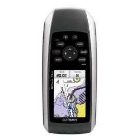 Buy Garmin 010-00864-02 GPSMAP 78sc Handheld GPS - Outdoor Online|RV Part