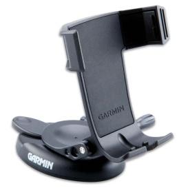 Buy Garmin 010-11441-01 Automotive Mount 78 Series - Outdoor Online|RV