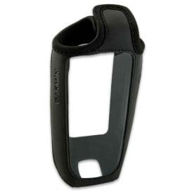 Buy Garmin 010-11526-00 Slip Case f/GPSMAP 62 & 64 Series - Outdoor