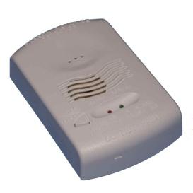 Buy Maretron CO-CO1224T Carbon Monoxide Detector f/SIM100-01 - Marine