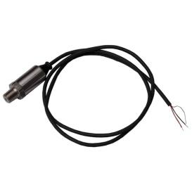 Buy Maretron PT-0-3PSI-01 Pressure Transducer 0 to 3 PSI - Marine