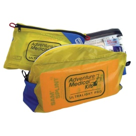Ultralight/Watertight Pro First Aid Kit