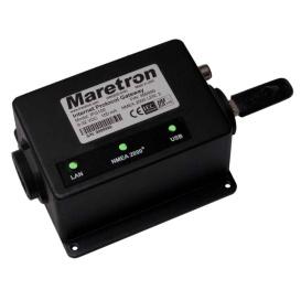 Buy Maretron IPG100-01 IPG100 Internet Protocol Gateway - Marine