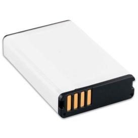 Buy Garmin 010-11654-03 Li-Ion Battery Pack - Outdoor Online|RV Part Shop