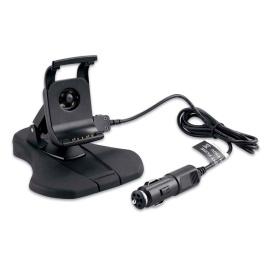 Buy Garmin 010-11654-04 Auto Friction Mount Kit w/Speaker f/Montana Series