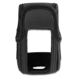 Buy Garmin 010-11734-00 Carry Case f/eTrex 10, 20 & 30 - Outdoor Online|RV