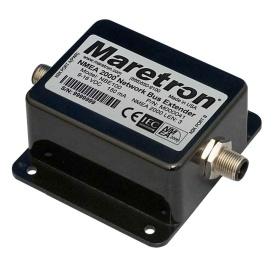 Buy Maretron NBE100-01 NMEA 2000 Network Bus Extender - Marine Navigation