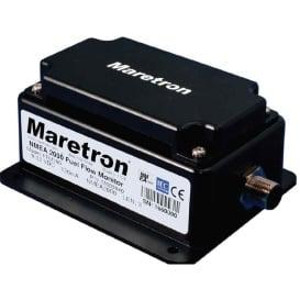 Buy Maretron FFM100-01 FFM100 Fuel Flow Monitor - Marine Navigation &