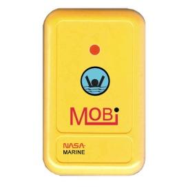 Buy Clipper CLZ-FOB MOBi Fob - Marine Safety Online|RV Part Shop USA