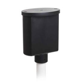 Buy Seaview LTB-BOX LTB Top - Universal Box Top f/All Round, Masthead &