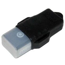 Mini Weatherproof Pocket Light