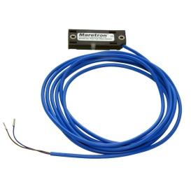 Buy Maretron BHW100 BHW100 Bilge High Water Detector - Marine Navigation &