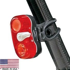 Buy Princeton Tec SWERVE Swerve LED Light - Outdoor Online|RV Part Shop USA