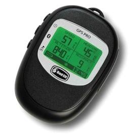Buy Bad Elf BE-GPS-2200 GPS Pro Bluetooth Data Logger - Outdoor Online|RV
