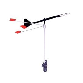 Buy Davis Instruments 3120 WindTrak 10 Sport Wind Vane - Sailing Online|RV