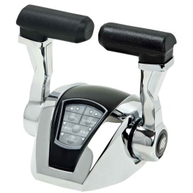 Buy Uflex USA MM21 Power A Electronic Control Package - Dual Engine/