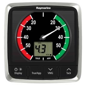 Buy Raymarine E70062 i60 Wind Display System - Analog Close-Hauled -