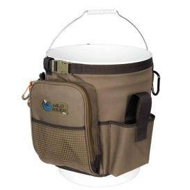 Buy Wild River WN3506 RIGGER 5 Gallon Bucket Organizer w/o Accessories -