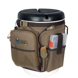 Buy Wild River WT3507 RIGGER 5 Gallon Bucket Organizer w/Lights, Plier