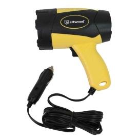 Buy Attwood Marine 11794-7 Handheld Spotlight - 400 Lumens - 12V - Outdoor