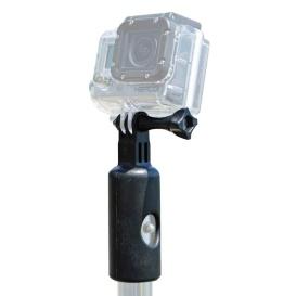 Buy Shurhold 104 GoPro Camera Adapter - Outdoor Online|RV Part Shop USA