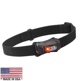 Buy Princeton Tec FRED-BK FRED LED Headlamp - Black - Outdoor Online|RV