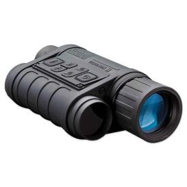 Buy Bushnell 260140 Equinox Z 4.5 x 40mm Digital Night Vision Monocular -