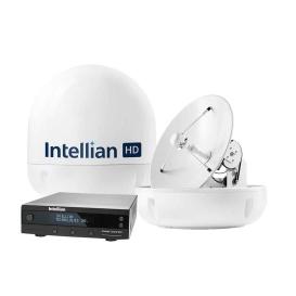 """Buy Intellian B4-639HD s6HD US Ku-Ka Band HD System w/23.6"""" Reflector -"""