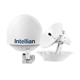 "Buy Intellian T3-91AW2 T80W Global System w/32.7"" Reflector & WorldView"