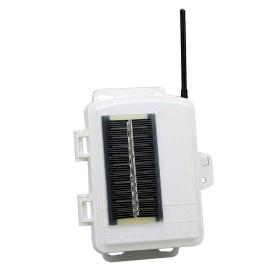Buy Davis Instruments 7627 Standard Wireless Repeater w/Solar Power -