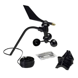 Buy Davis Instruments 6410 Anemometer f/Vantage Pro2 & Vantage Pro -