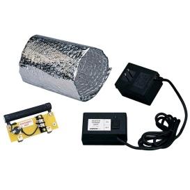 Buy Davis Instruments 7720 Rain Collection Heater - Outdoor Online|RV Part