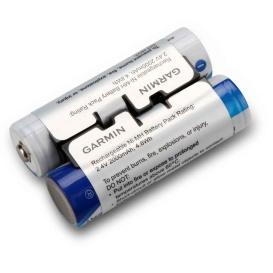 NiMH Battery Pack f/GPSMAP  64, 64s, 64st & Oregon  6xx Series