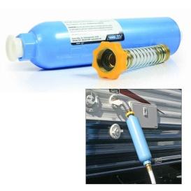 Buy Camco 40043 TastePURE KDF/Carbon Water Filter w/Flexible Hose
