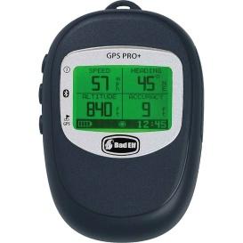 Buy Bad Elf BE-GPS-2300 Bluetooth GPS Pro+ - Outdoor Online|RV Part Shop