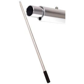 Buy Swobbit SW45640 2-4' Perfect Telescoping Pole - Boat Winterizing