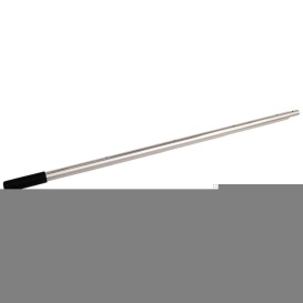 """Buy Swobbit SW46700 24"""" Fixed Length First Mate Pole Handle - Boat"""