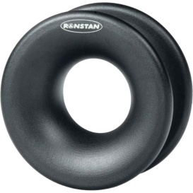 Buy Ronstan RF8090-16 Low Friction Ring - 16mm Hole - Sailing Online RV