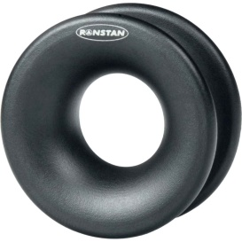 Buy Ronstan RF8090-21 Low Friction Ring - 21mm Hole - Sailing Online RV