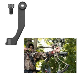 Archery/Bow Mount f/VIRB  Action Camera