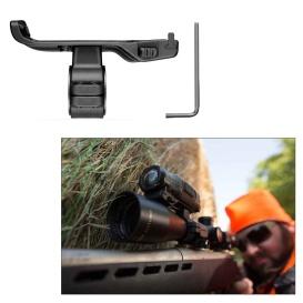 Scope Mount f/VIRB  Action Camera