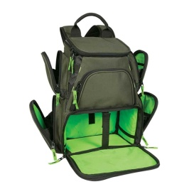 Multi-Tackle Small Backpack w/o Trays