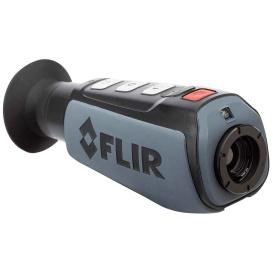Buy FLIR Systems 432-0009-22-00S Ocean Scout 320 NTSC 336 x 256 Handheld