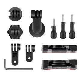 Adjustable Mounting Arm Kit f/VIRB  X/XE
