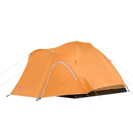 Buy Coleman 2000018288 Hooligan 3 Tent - 8' x 7' - 3-Person - Outdoor