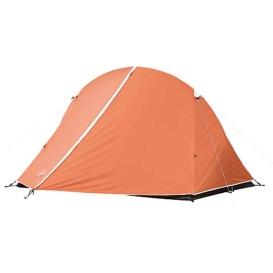 Buy Coleman 2000018287 Hooligan 2 Tent - 8' x 6' - 2-Person - Outdoor