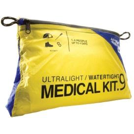 Ultralight/Watertight .9 First Aid Kit