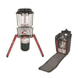 Buy Coleman 2000023099 Northern Nova Propane Lantern - Outdoor Online|RV