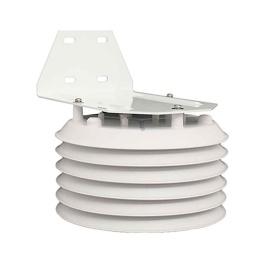 Buy Davis Instruments 6830 Temperature/Humidity Sensor w/Radiation Shield